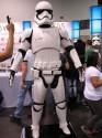 Anavos SWCA 2015 TFA Stormtrooper