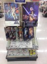 Hobby Lobby Star Wars Items