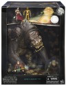 TRU SDCC BS Jabba Rancor Pit Boxed