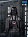 Gentle Giant Darth Vader Classic Bust