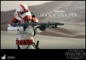 Hot Toys Battlefront Shock Trooper