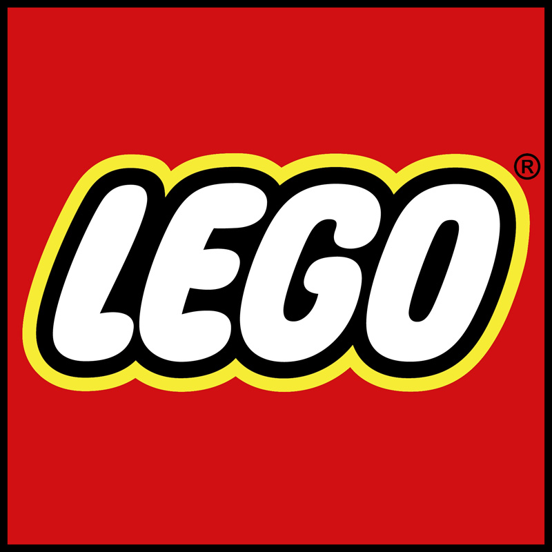 New 2018 Lego Set Details