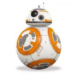 Hallmark BB-8 Ornament