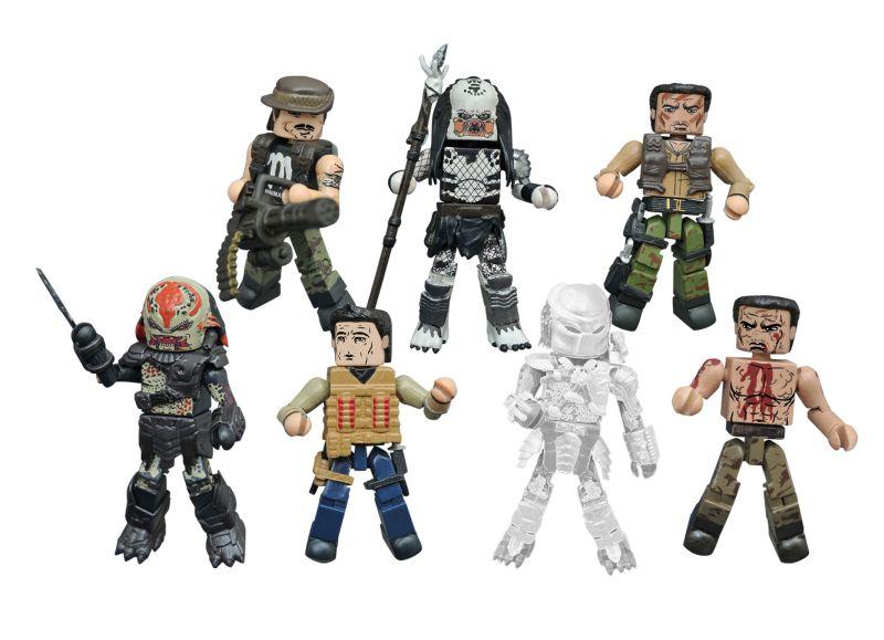 LEGO Basic Friends Elves 6 Stk Bogen Stein 1 x 4 mittel blau 11153 61678  NEU