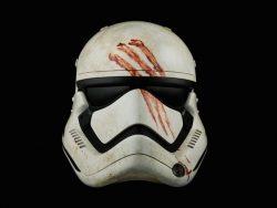 Propshop FN-2187 Helmet