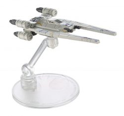 Mattel Hot Wheels U-Wing