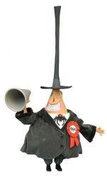 DST TNBC Mayor