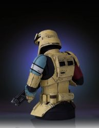 Gentle Giant Shoretrooper Bust 02
