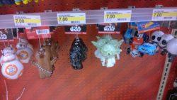 Target Hallmark Plastic Character 02