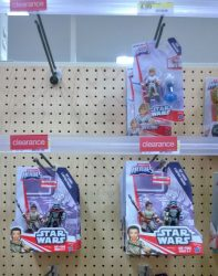 Hasbro Galactic Heroes