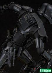 Kotobukiya ARTFX Death Trooper 05