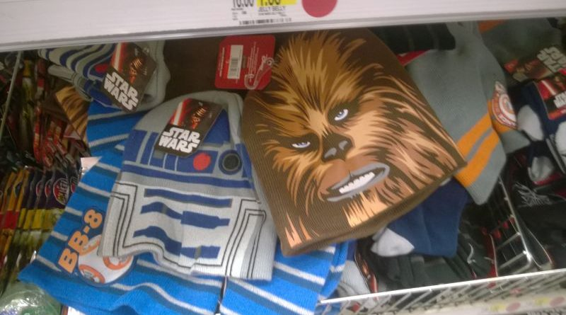 Target Dollar Spot Star Wars January 2017 04