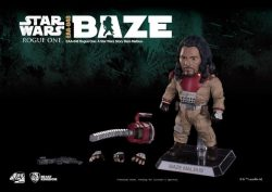 Beast Kingdom Egg Attack Baze Malbus