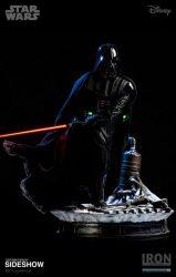 Iron Studios Darth Vader Statue