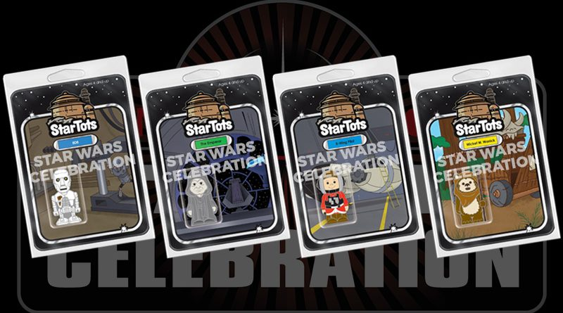 SWCO17 Star Tots Preview Banner