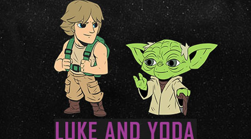 swco17 Luke Yoda Pin Set 2 Banner