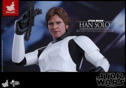 Hot Toys Han Stormtrooper 01