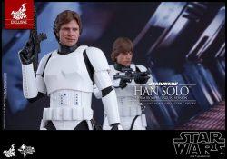 Hot Toys Han Stormtrooper 02