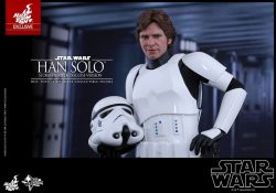 Hot Toys Han Stormtrooper 03