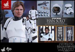 Hot Toys Han Stormtrooper 04