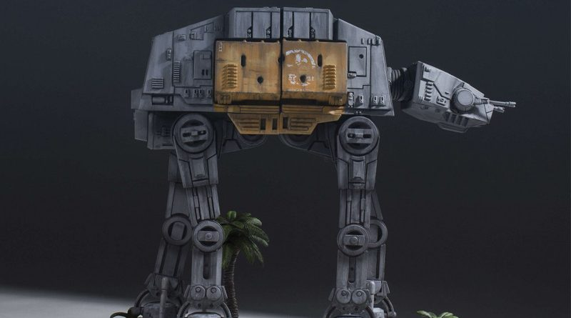 AT-ACT Bookends Banner