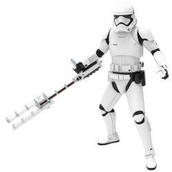 Hallmark FN-2199 Stormtrooper Ornament