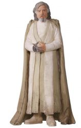 Hallmark Luke Skywalker Ornament