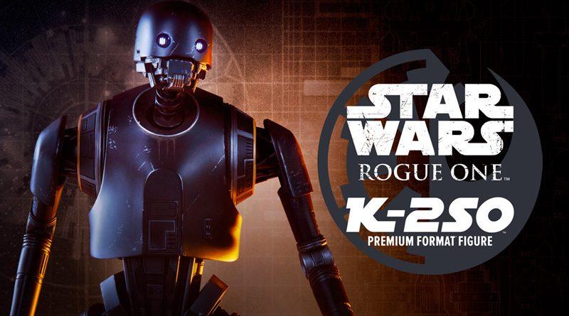 K-2SO Premium Format