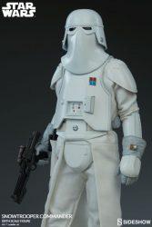 Snowtrooper Commander DL-44