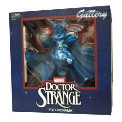 Doctor Strange Gallery Boxed