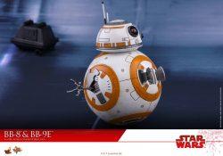 BB-8 Accessories