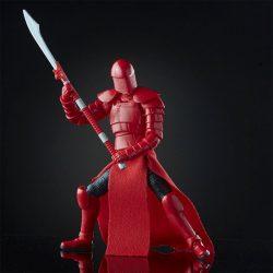 Hasbro Elite Praetorian Guard