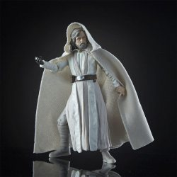 Hasbro Luke Skywalker