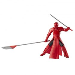 Hasbro Black Series Praetorian Guard
