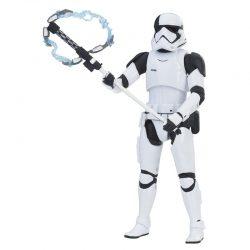 Hasbro Executioner Stormtrooper Loose