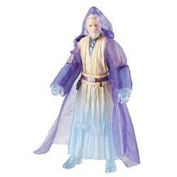 Hasbro Obi-Wan Kenobi