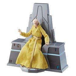 Hasbro Supreme Leader Snoke