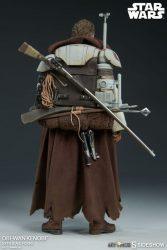 Mythos Obi-Wan Backpack