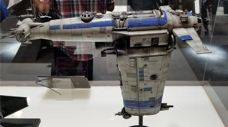 Verizon-Resistance-Bomber-Banner-800x445.jpg