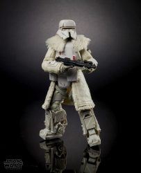 Black Series Range Trooper
