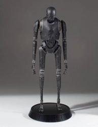 K-2SO Front