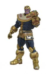 Marvel Select Thanos Loose