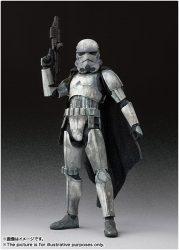 SH Figuarts Mimban Storm Trooper 01