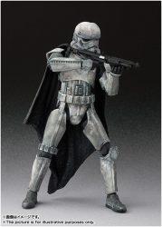 SH Figuarts Mimban Storm Trooper 02