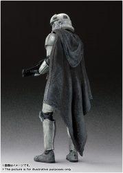 SH Figuarts Mimban Storm Trooper 04