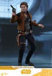HT SASWS Han Solo
