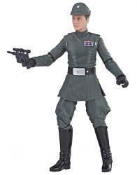 Hasbro Admiral Piett Loose
