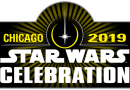 Star Wars Celebration 2019 Comes To Chicago