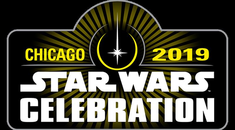 Star Wars Celebration Chicago Announces Authors