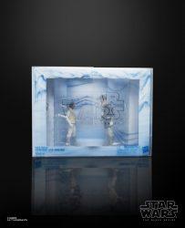 Hasbro BS6 Euro Hoth 03